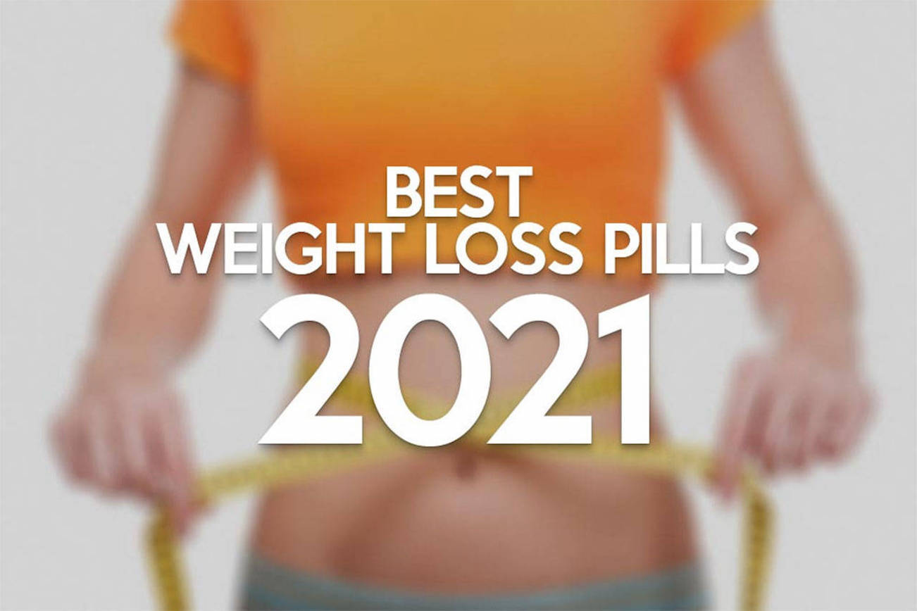 Cut Down Your Excess Body Fat With Effective Weight Loss Pills!