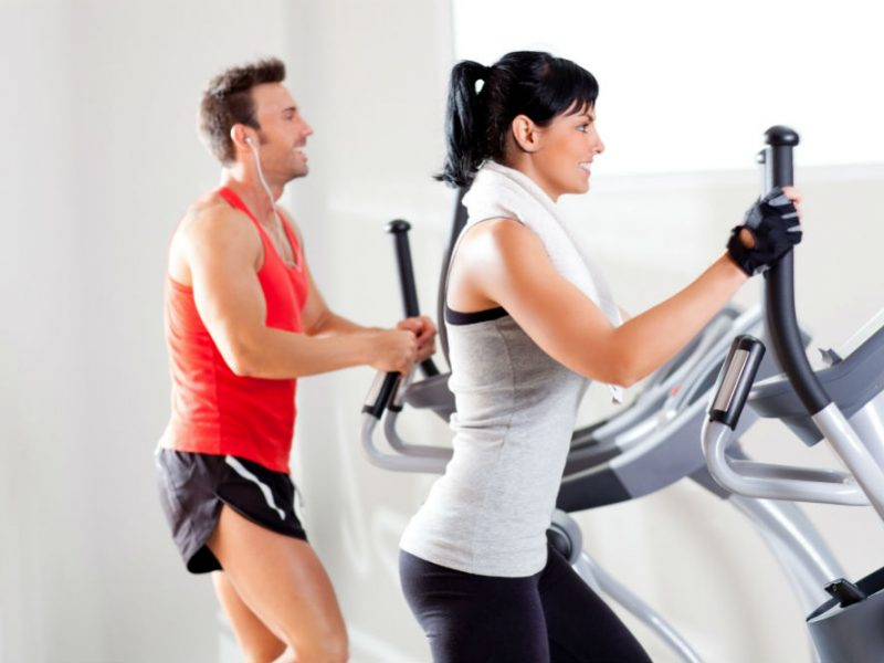 Learn How to Find Cheap Cross Trainers