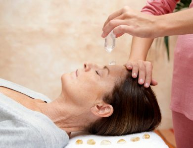 Essential Things to Know About Energy Healing