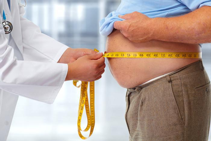 Benefits of considering a weight loss clinic
