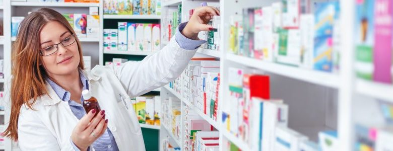 Order a quality medicine from good online pharmacy