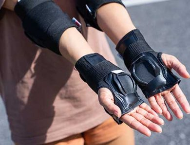 Arthritis Gloves Help To Relief From the Pain of Hand Arthritis