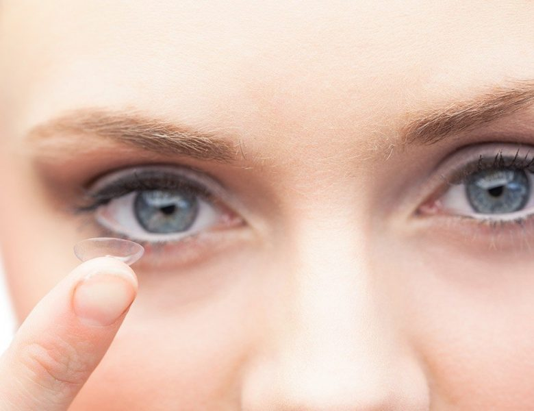 More Facts About Implantable Contact Lenses